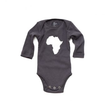 Infant Long Sleeve