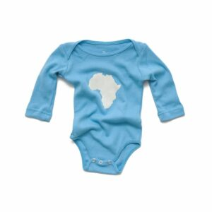infant_ls_blue