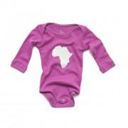 infant_ls_pink