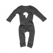 infant_onesie_charcoal