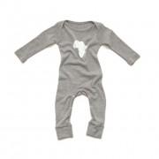 infant_onesie_heather_grey