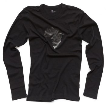 Men's Long Sleeve LTD Edition