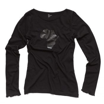 Women's Long Sleeve LTD Edition